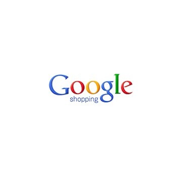 Module d'export Google Shopping