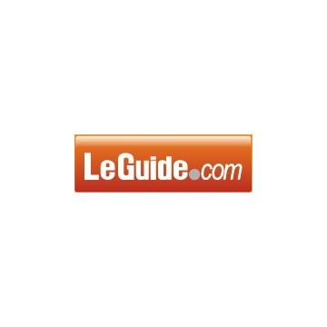 Module Export LeGuide.com