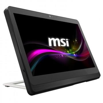 PC tout en un tactile MSI AP16 Flex-020EU