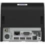 Imprimante Intelligente ticket thermique EPSON TM-T 70-iHub, Ethernet, ePOS