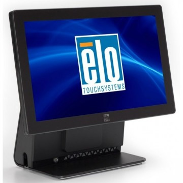 PC tout en un tactile Elo Touch 15E2, Windows 7 PosReady inclus