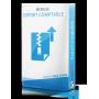 Module Export comptable (Addon Sora Caisse)