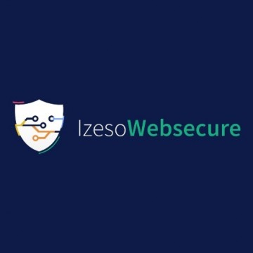 IzesoWebsecure : Sauvegarde et sécurité de site web