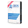 Module inventaire PrestaShop : CEOS Inventaire