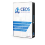 CEOS Inventaire